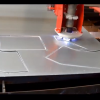 CNC plazma - precyzyjne cięcie metali