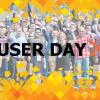 user-day-2017-stigo