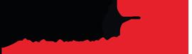 Swift-Cut – stoły CNC do cięcia plazmowego Logo