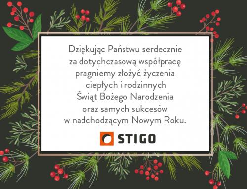 Spokojnych i wesołych Świąt Bożego Narodzenia